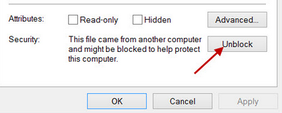 how to run chkdsk on vista as administrator