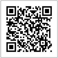 QR Panda Mobile Security