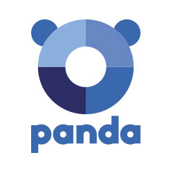 Try our online antivirus for free - Panda Security