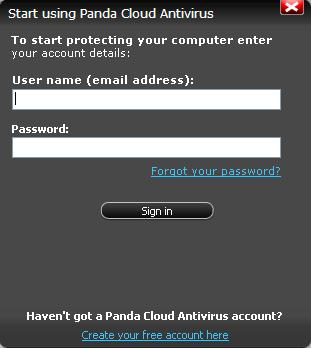 cloudav-beta3-login