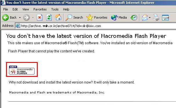 free download adobe flash player latest version for google chrome