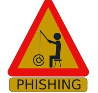 Save from Phishing