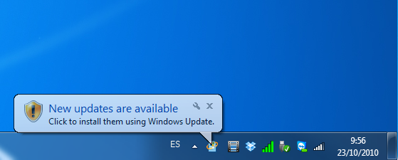 WindowsLive-Update-0