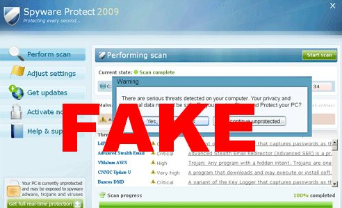 Fake software images 67