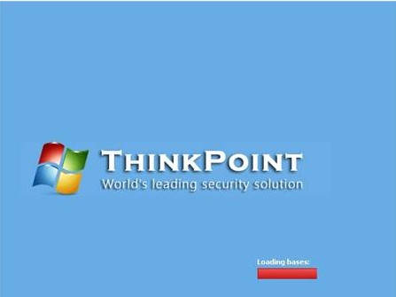 ThinkPoint Rogueware