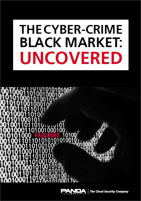 crime and the black market in Tackling the black market and retail crime a report by eps consulting for retail  ireland retail ireland is a business sector within ibec wwwretailirelandie.