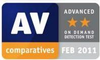 AV-COMPARATIVES1