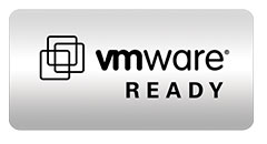 block-vmware-ready