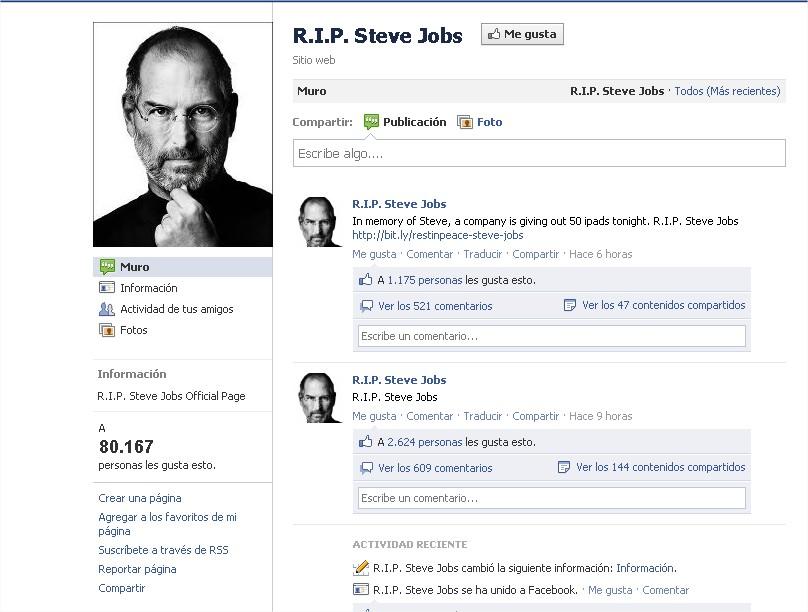 FB-RIP-Steve-Jobs