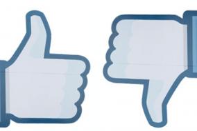 Parents Lie Facebook