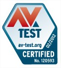 avtest-feb