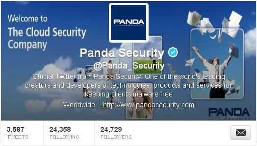 PANDA_SECURITY