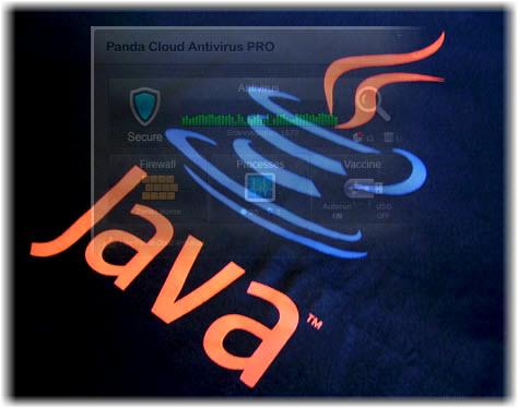 Antivirus java program for mobile download.