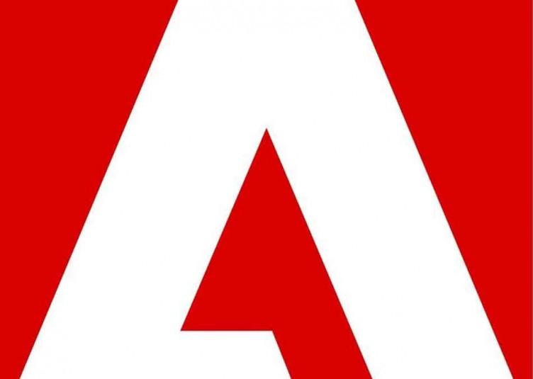 adobe hacking