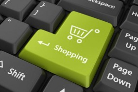 Tips for Buying Online Safely