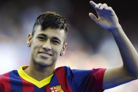 Neymar malware