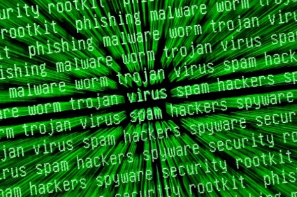 virus_blaster