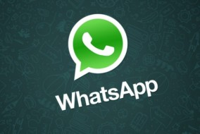 whatsapp hoaxes