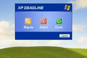 Lin3s_Windows-XP-End3-312x375
