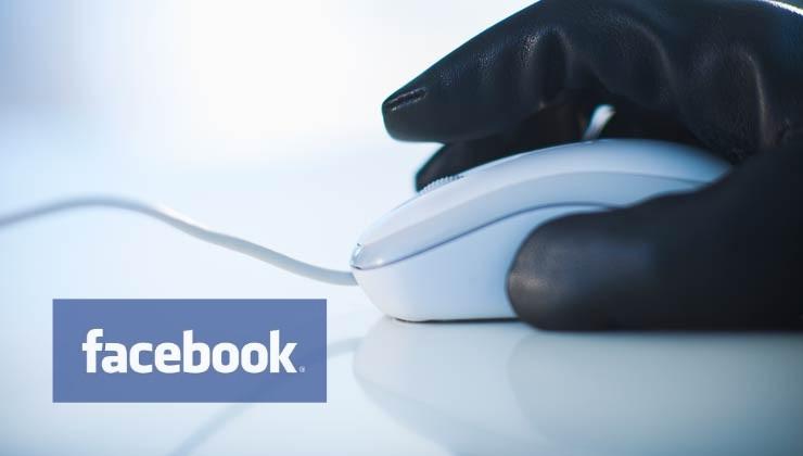 social-media-hacking