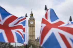 UK spying