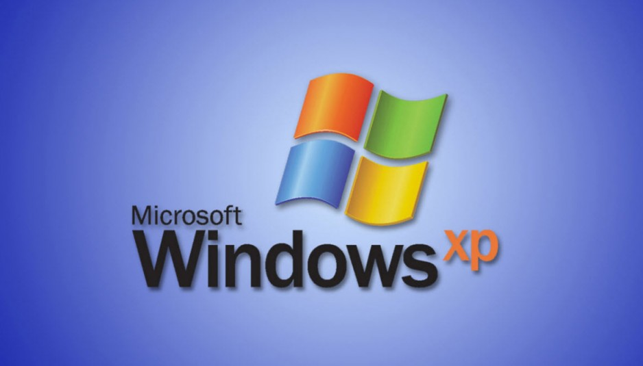 The best antivirus for protecting Windows XP