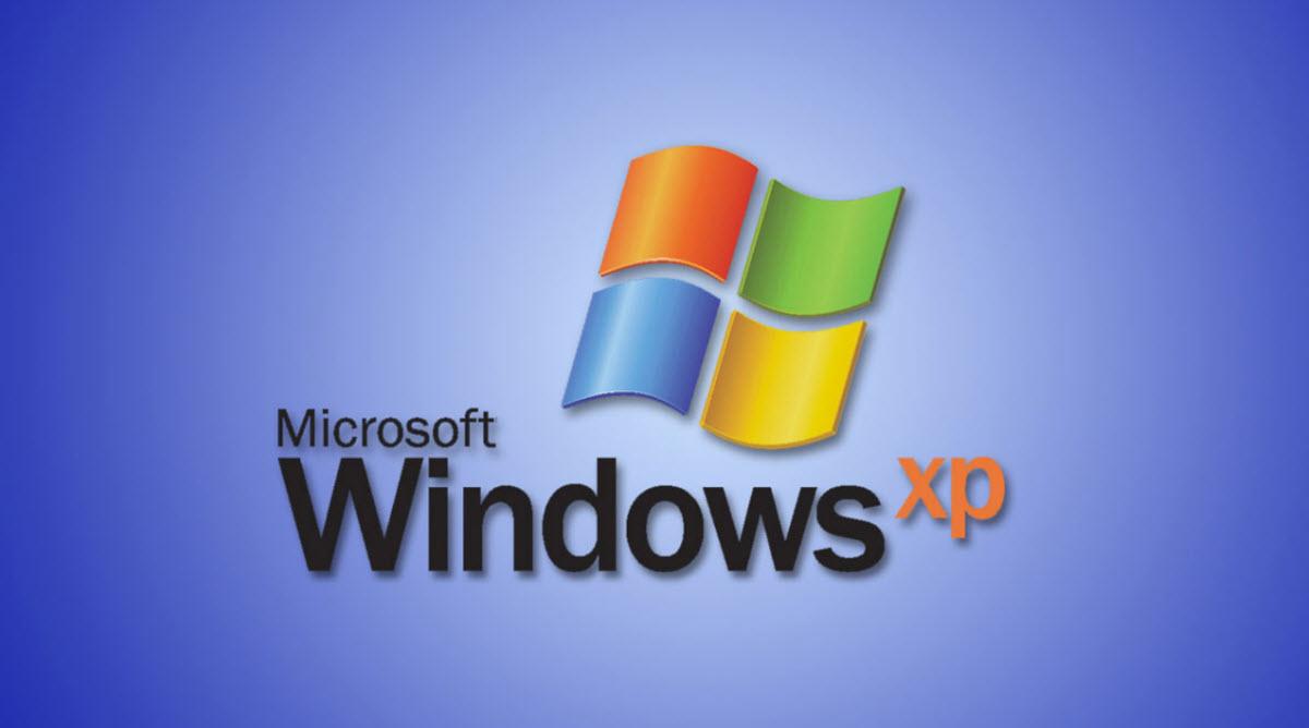 The best antivirus for protecting windows xp panda security.