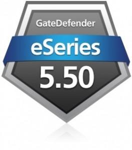 eSeries 5.50