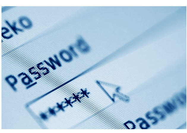 The largest ever theft of passwords uncovered