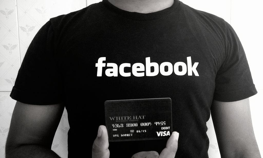 bounty programs - facebook