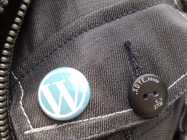 button-badge-wordpress