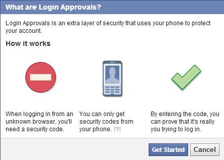 facebook-login-approvals