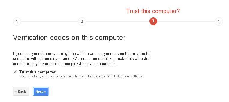 gmail-trust-computer