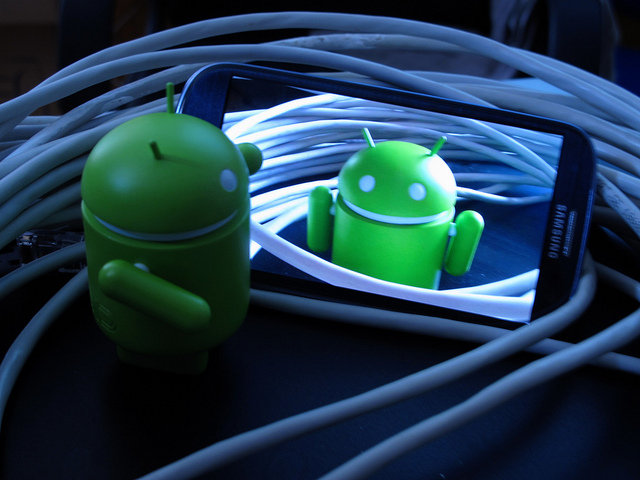 android-mobile
