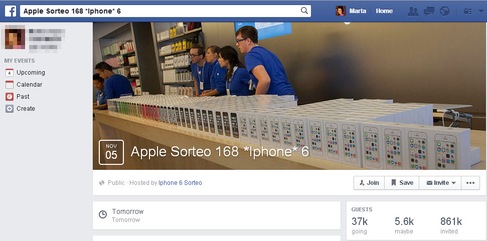 apple-facebook-scam