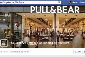 pull-bear-facebook-scam