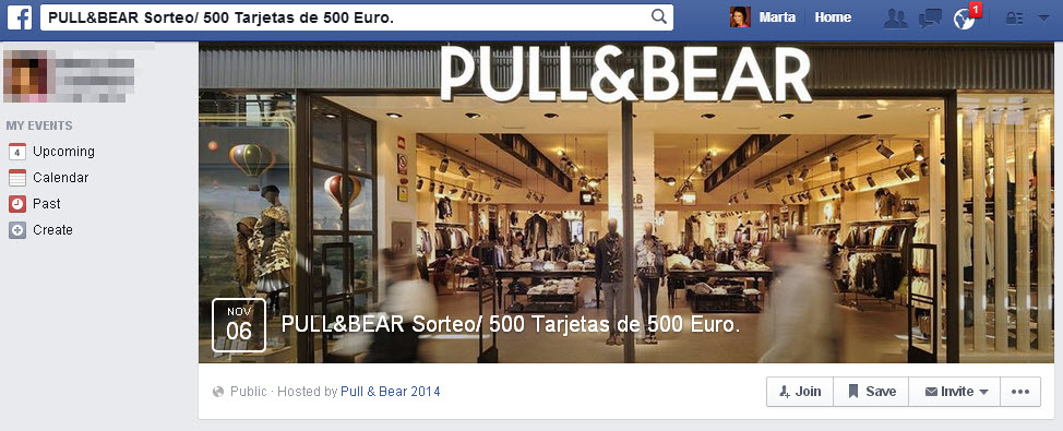 pull-bear-facebook-scam