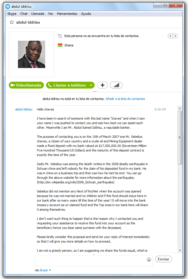 skype-scam