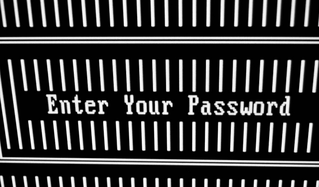 The number of leaked email addresses and passwords has exploded in 2014