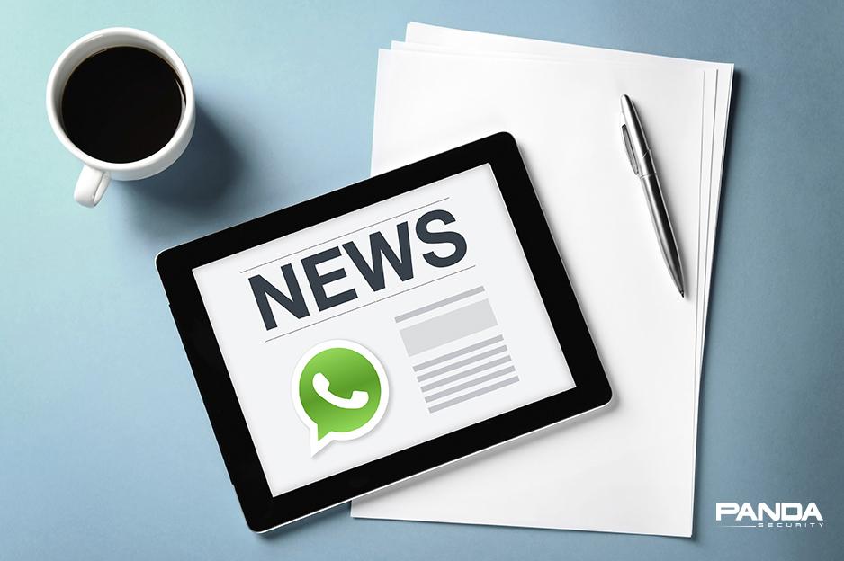 whatsapp-news