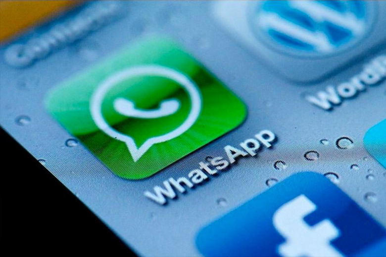 whats app tricks tips