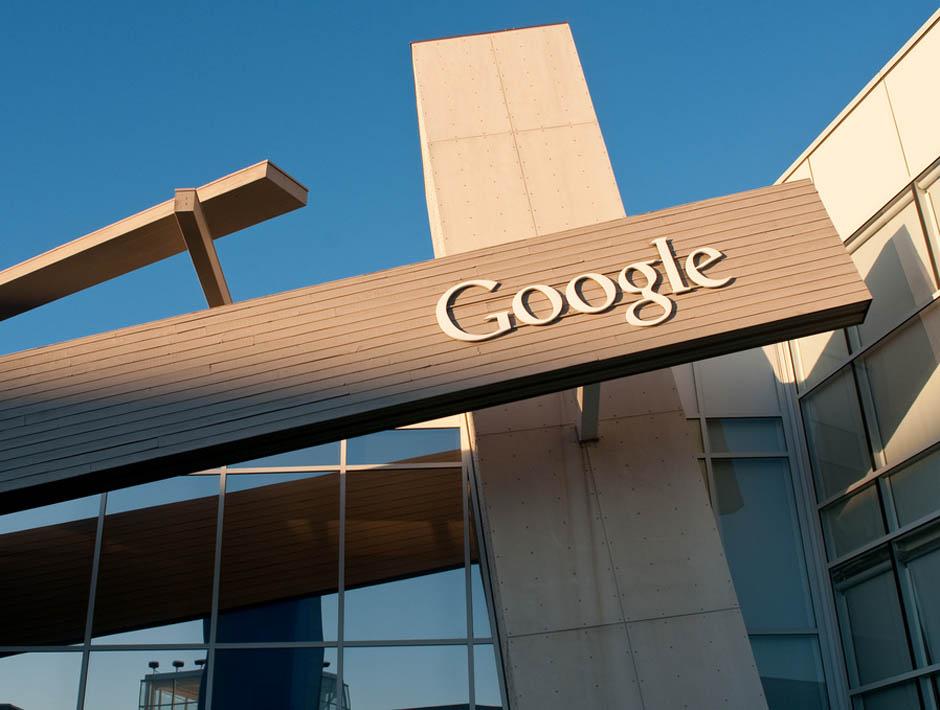 parisa tabriz google