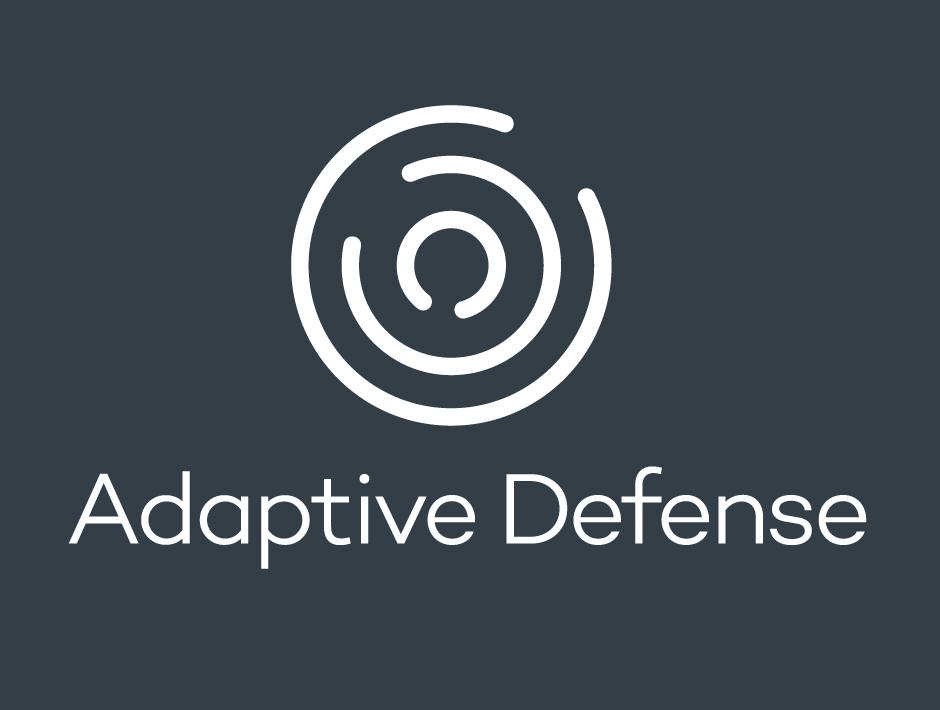 adaptive defese
