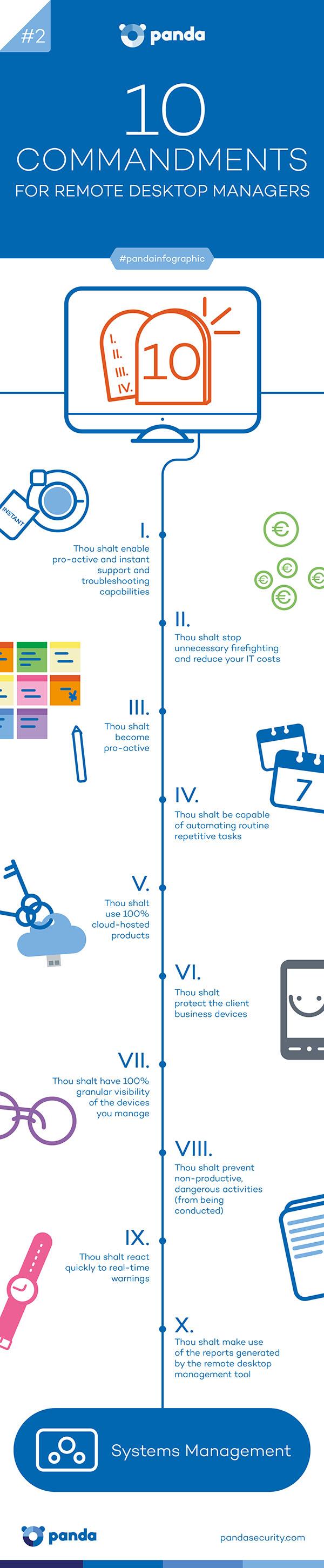10-commandments-desktop-managers1