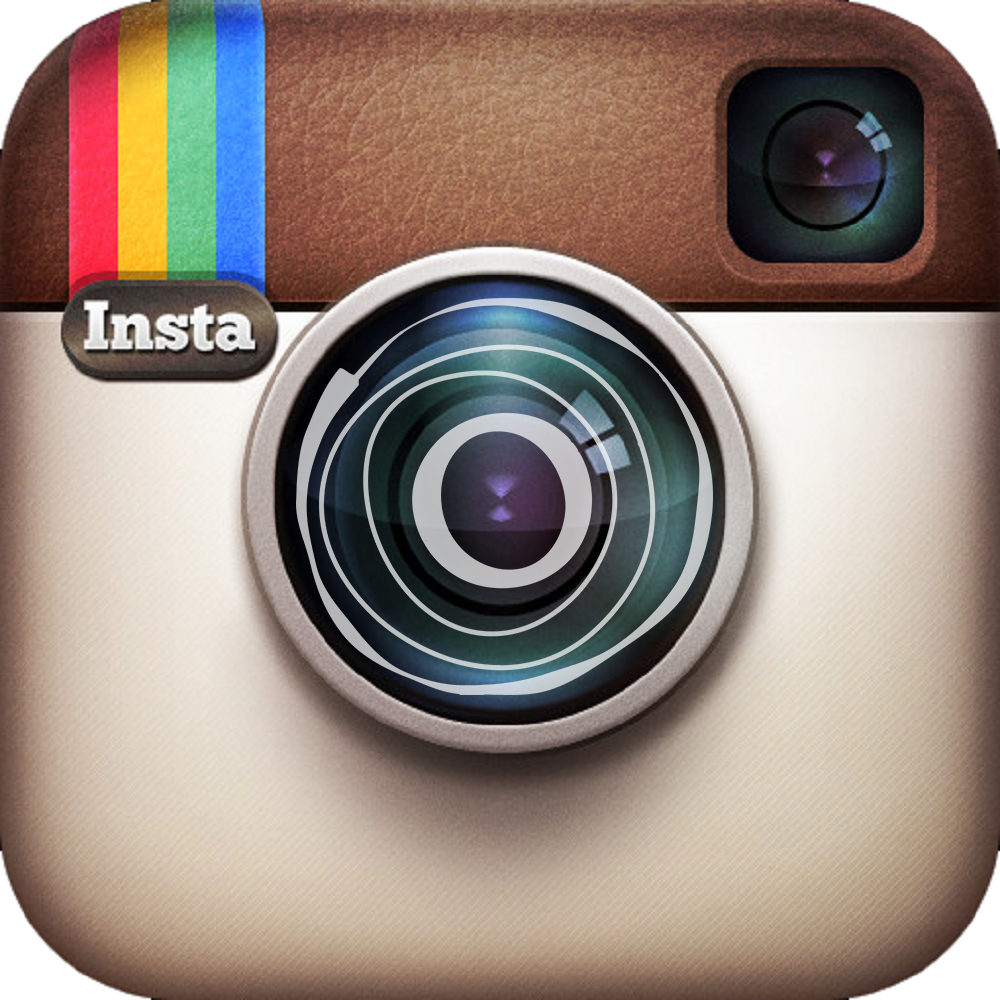 Scams have arrived on Instagram, watch out! - Panda ...