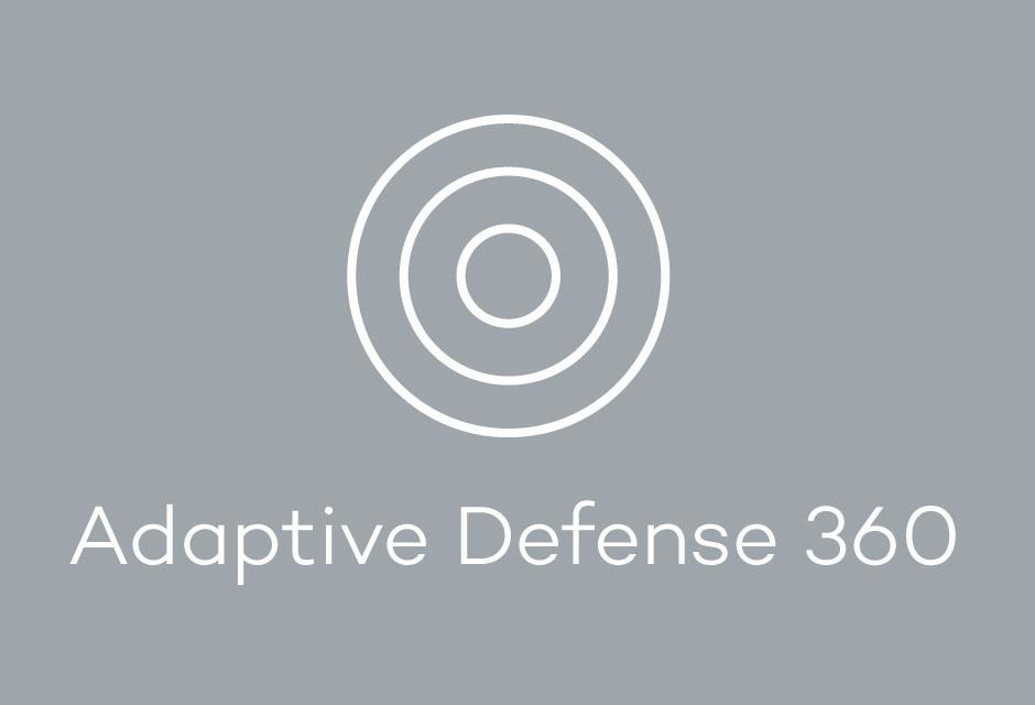 AD-360