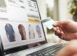 buy online safely