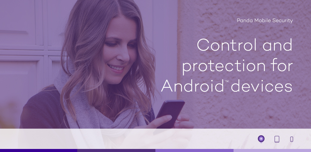 control, protection, android