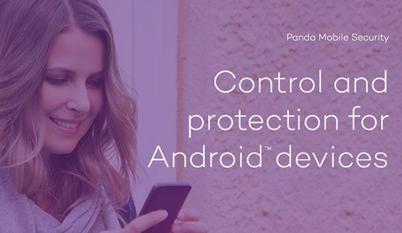 panda-mobile-security
