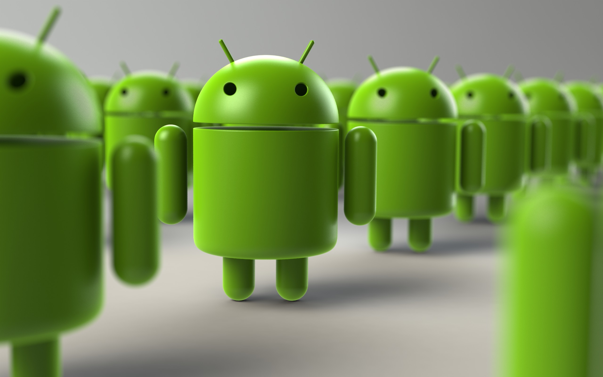 tapjacking, android